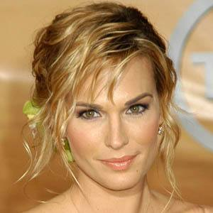 Molly Sims 8 of 10