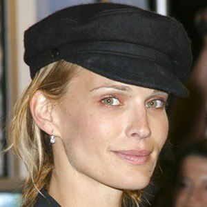 Molly Sims 9 of 10