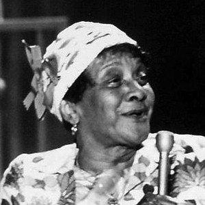 Moms Mabley 2 of 3
