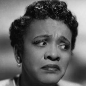Moms Mabley 3 of 3
