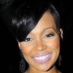 Monica 5 of 5
