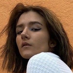 Monica Abascal Headshot 10 of 10