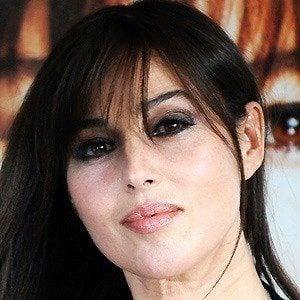 Monica Bellucci 4 of 8