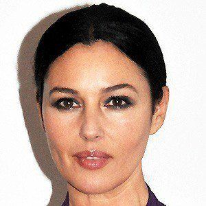 Monica Bellucci - Bio, Facts, Family | Famous Birthdays