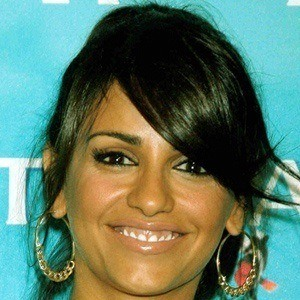 Monica Cruz 3 of 5