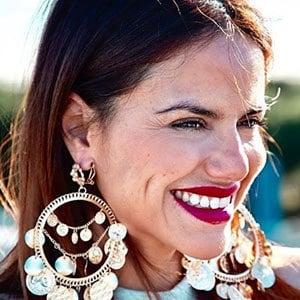 Mónica Hoyos 2 of 5
