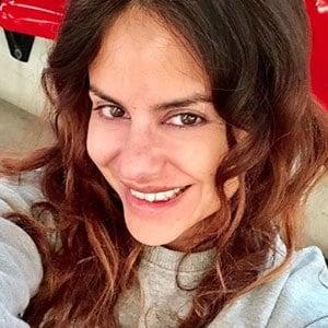 Mónica Hoyos 3 of 5