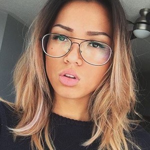 Monica Nguyen 2 of 6