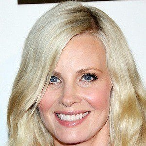 Monica Potter 2 of 9