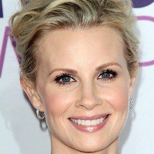 Monica Potter 4 of 9