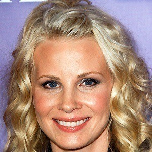 monica potter actress