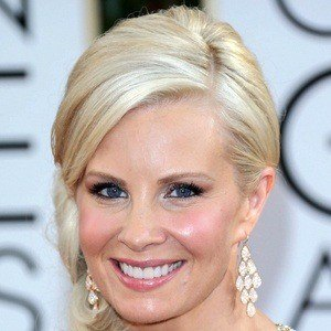 Monica Potter 6 of 9