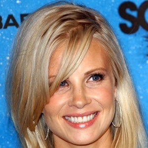 Monica Potter 8 of 9
