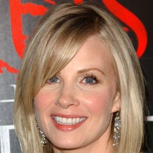 Monica Potter 9 of 9