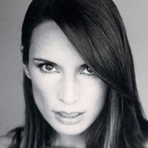 Monica X 5 of 10