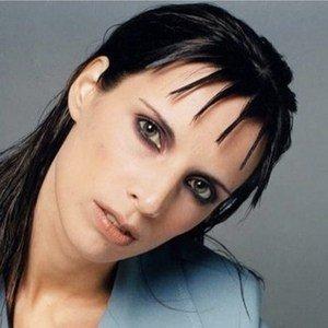 Monica X 7 of 10