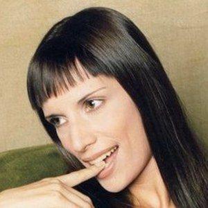 Monica X 8 of 10