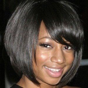 Monique Coleman 2 of 10