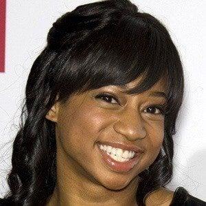 Monique Coleman 3 of 10