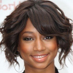 Monique Coleman 5 of 10