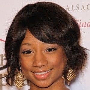 Monique Coleman 6 of 10