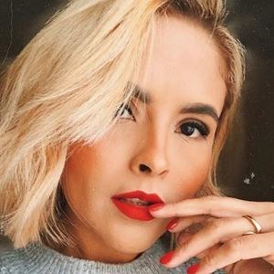 Montserrat Murillo Headshot 2 of 6
