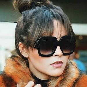 Montserrat Murillo 6 of 6
