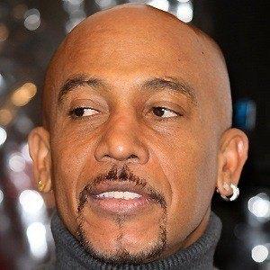 Montel Williams 4 of 10