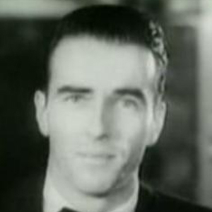 Montgomery Clift 3 of 5