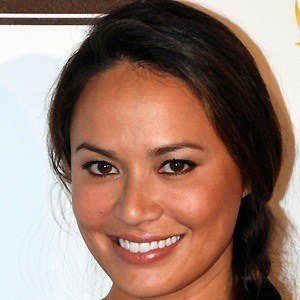 Moon Bloodgood 3 of 5