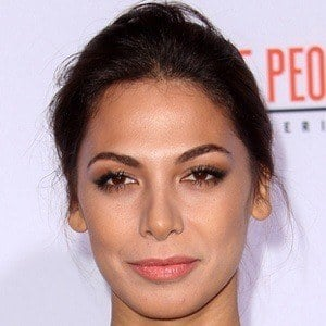 Moran Atias 3 of 6