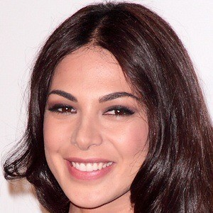 Moran Atias 6 of 6