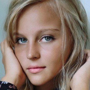 Morgan Cryer 6 of 8