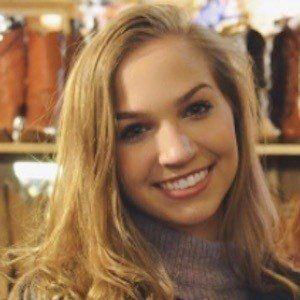 Morgan Elizabeth 8 of 10