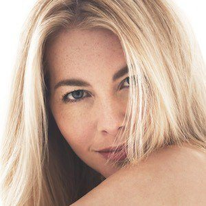 Morgan James 2 of 2