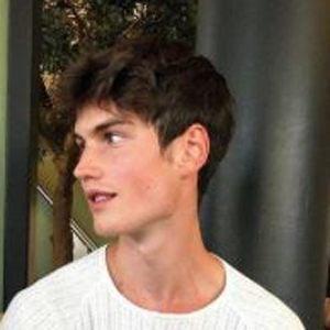 Moritz Hau 8 of 10