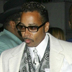 Morris day date of birth in Melbourne