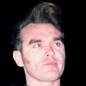 Morrissey 4 of 4
