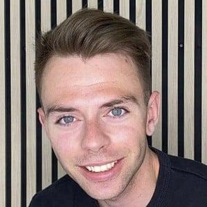 Morten Münster Headshot 10 of 10