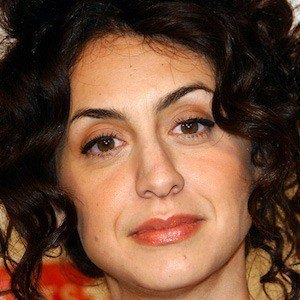 Mozhan Marnò 3 of 4