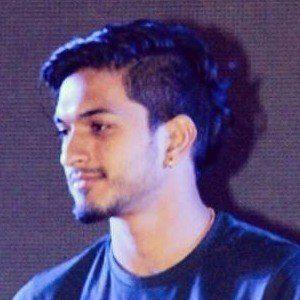 Mugen Rao 2 of 5