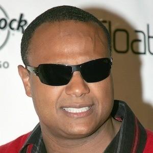 Muhammad Ali 3 of 9