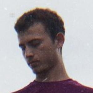 Muhammed Ali Özen 6 of 10