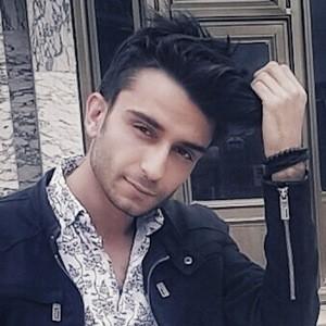 Murat Akyol 2 of 2