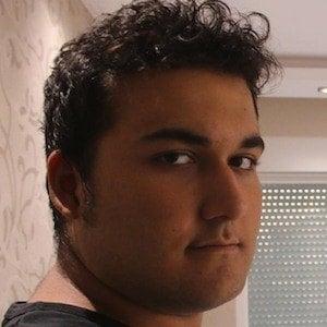 Murat Engin Ekin 4 of 6