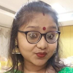 Muskaan Dutta 2 of 4