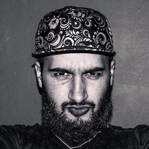 Mustafa Rahimtulla 6 of 6