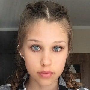 Jeleniewska 2 of 3