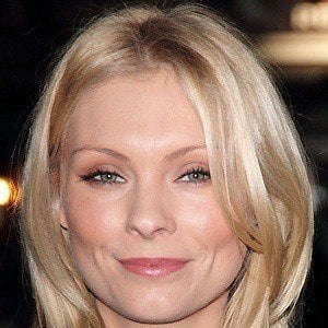 myanna buring husband