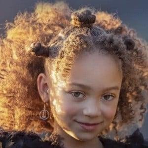 Mykal-Michelle Harris Headshot 10 of 10